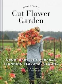 Top 10 Best Gardening Books in the UK 2021 1