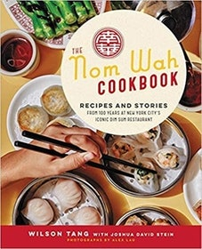 Top 10 Best Chinese Cookbooks in the UK 2021 (Ken Hom, Gok Wan and More) 1