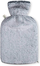 Top 10 Best Hot Water Bottles in the UK 2020 (Warmies, UMOI and More) 5