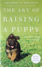Top 10 Best Dog Training Books in the UK 2021 (Graeme Hall, Pippa Mattinson and More) 3