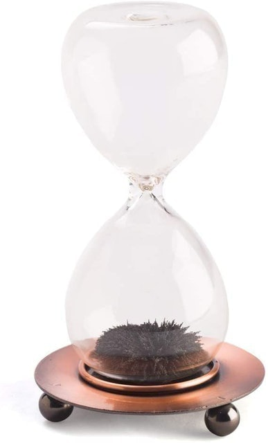Funtime Magnetic Timer 1