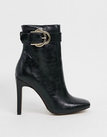 Top 10 Best Boots for Women in the UK 2021 5