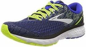 Top 10 Best Running Shoes for Men to Buy Online in the UK 2020 1