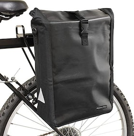 Top 10 Best Bike Panniers in the UK 2020 (Ortlieb, Thule and More) 1