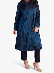 Top 10 Best Raincoats for Women in the UK 2021 1