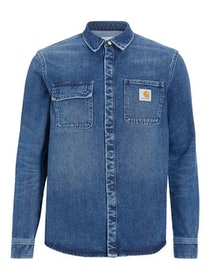 Top 10 Best Shackets for Men in the UK 2021 (Carhartt WIP, Levi's and More) 3