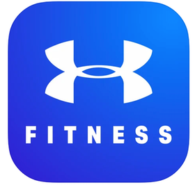 Top 10 Best Free Fitness Apps in the UK 2021 1