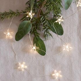 Top 10 Best Fairy Lights for Bedrooms in the UK 2020 3