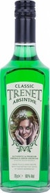 Top 10 Best Absinthes in the UK 2021 (Pernod, La Fee, Distilleries De Provence and More) 2