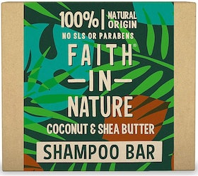 Top 10 Best Shampoo Bars in the UK 2020 2