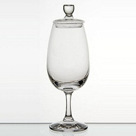 Top 10 Best Whiskey Glasses in the UK 2021 2