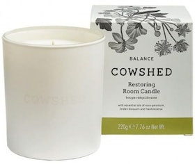 Top 10 Best Scented Candles in the UK 2020 (Jo Malone, Yankee Candle and More) 5