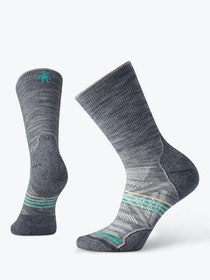 Top 10 Best Hiking Socks in the UK 2021 (SmartWool, Darn Tough and More) 5