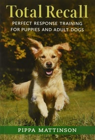 Top 10 Best Dog Training Books in the UK 2021 (Graeme Hall, Pippa Mattinson and More) 2