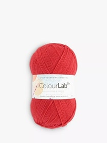 Top 10 Best Knitting Wool in the UK 2021 (Wool and the Gang, Rowan and More) 3