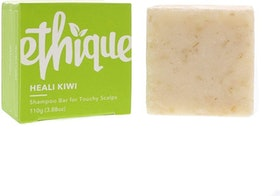 Top 10 Best Shampoo Bars in the UK 2020 5