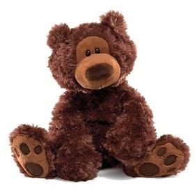 Top 10 Best Teddy Bears in the UK 2021 1