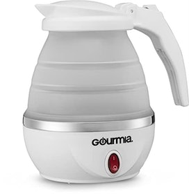 Top 10 Best Travel Kettles in the UK 2021 3