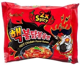 10 Best Instant Noodles and Ramen in the UK 2021 5