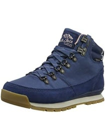 Top 10 Best Winter Boots for Women in the UK 2021 (Timberland, UGG and More) 4