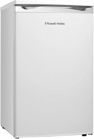 Top 10 Best Under-Counter Fridges in the UK 2021 (Russell Hobbs, Bosch and More) 5