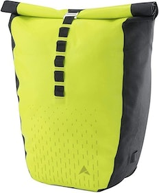 Top 10 Best Bike Panniers in the UK 2020 (Ortlieb, Thule and More) 5