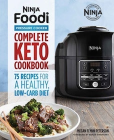 Top 10 Best Pressure Cooker Cookbooks in the UK 2021(Catherine Phipps, BBC Good Food and More) 2