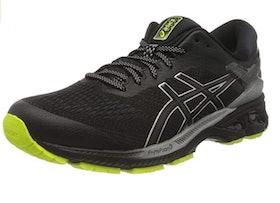 Top 10 Best Running Shoes for Men to Buy Online in the UK 2020 5