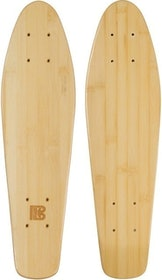 Top 10 Best Skateboard Decks in the UK 2021 (Birdhouse, Loaded and More) 5