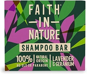 Top 10 Best Vegan Shampoo in the UK 2021 (Ethique, Le Labo and More) 1