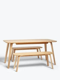 Top 10 Best Dining Tables in the UK 2021 2