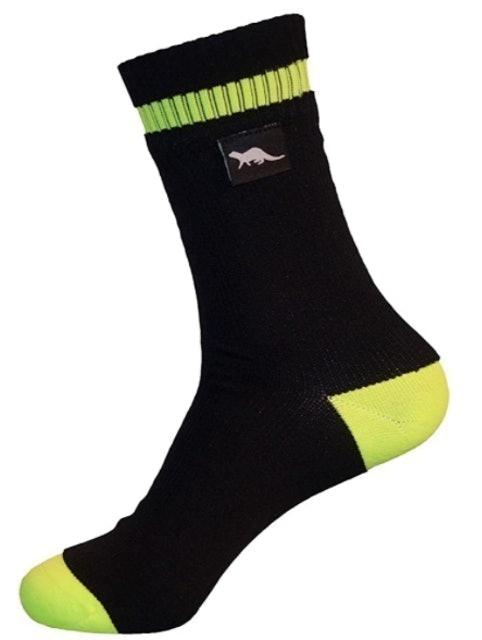 Otter Waterproof Socks 1