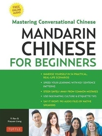 Top 10 Best Books to Learn Chinese in the UK 2021 5