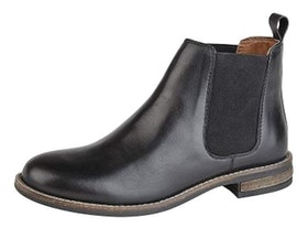Top 10 Best Boots for Women in the UK 2021 2