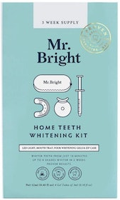 Top 10 Best Teeth Whitening Kits in the UK 2021 (Dr. Dent, Mysmile, Mr. Bright and More) 4