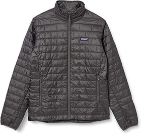 Top 10 Best Puffer Jackets for Men in the UK 2021 (The North Face, Ellesse and More) 4