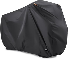 Top 10 Best Bike Covers in the UK 2021 (Faireach, Pro Bike Tool and More) 4
