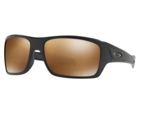 Top 10 Best Polarised Sunglasses in the UK 2020 (Ray-Ban, Oakley and More) 1