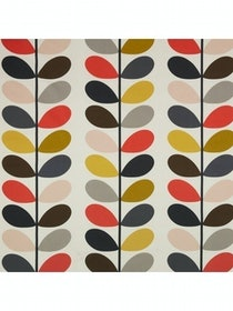 Top 10 Best Tablecloths in the UK 2021 (John Lewis, Orla Kiely and More) 3