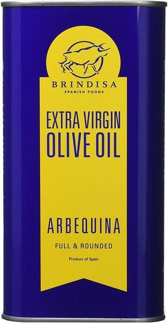 Brindisa Extra Virgin Olive Oil 1