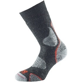 Top 10 Best Hiking Socks in the UK 2021 (SmartWool, Darn Tough and More) 2