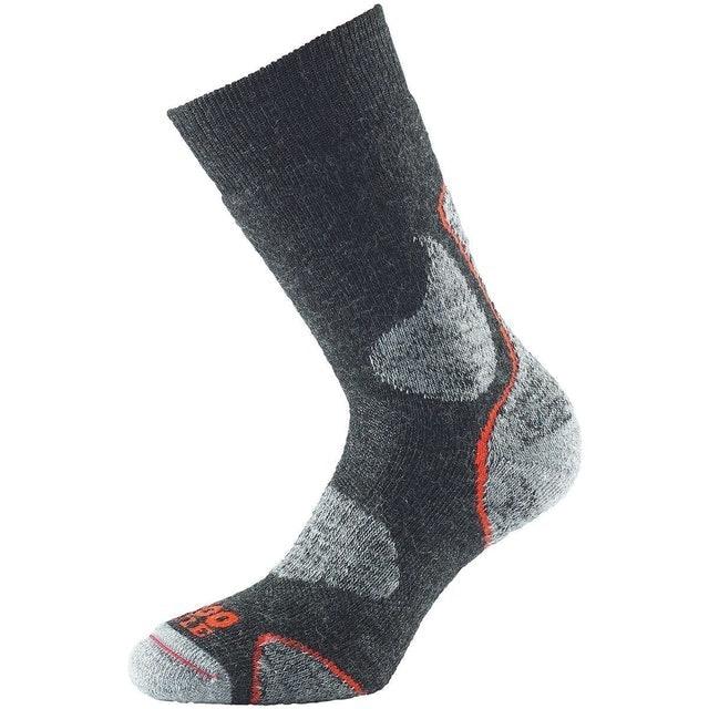 1000 Mile Men's Walking Socks 1