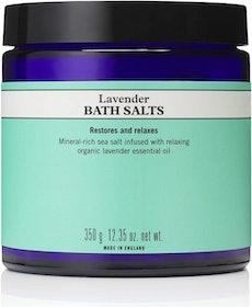 Top 10 Best Bath Salts in the UK 2020 3