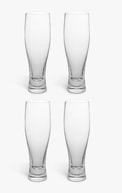 Top 10 Best Beer Glasses in the UK 2021 4