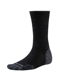 Top 10 Best Hiking Socks in the UK 2021 (SmartWool, Darn Tough and More) 3