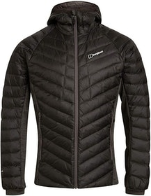 Top 10 Best Puffer Jackets for Men in the UK 2021 (The North Face, Ellesse and More) 3