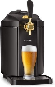 Top 10 Best At-Home Beer Taps in the UK 2021 (Krups, Philips and More) 4
