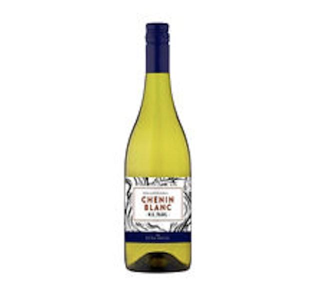 Asda Extra Special Chenin Blanc 1