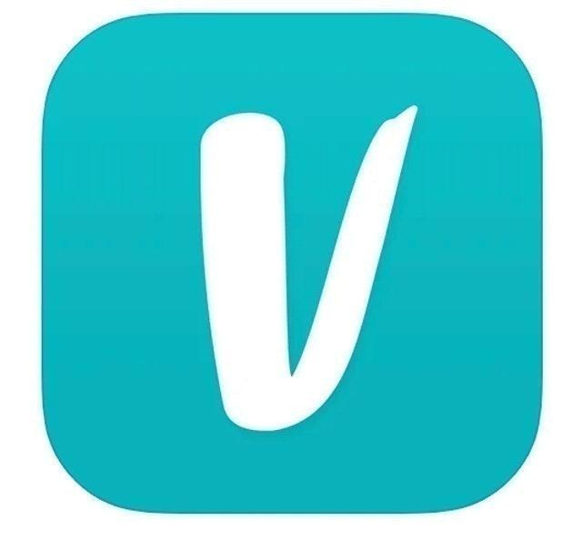 Vinted Limited Vinted.co.uk 1