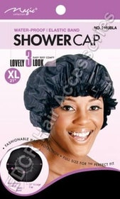 Top 10 Best Shower Caps in the UK 2021 (Argos, Eco Life and More) 2